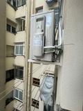 Recarga de Gas aire acondicionado - foto