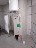 Se hacen tratamiento de plagas y desinfe - foto