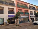 LOCAL COMERCIAL EN JALON,  BIEN UBICADO - foto