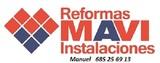 Aire acondicionado-montaje-mantenimiento - foto