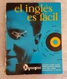 Estuche Singles El ingles es fácil - foto