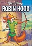 Robin Hood ( super 8) - foto