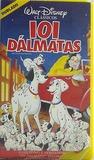 101 dalmatas (super 8) - foto
