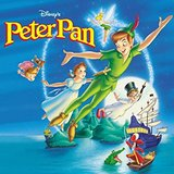 Peter Pan ( super 8) - foto