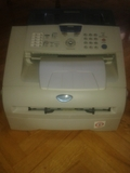 FAX BROTHER 2820