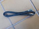 Cable de antena radio 1 - foto