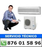 Técnicos de Reparación en Zaragoza - foto