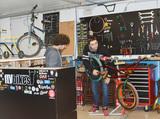 Revision completa de tu bici - foto