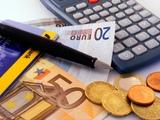 Asesoría Fiscal y Contable - foto
