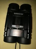 prismáticos Tasco nuevos - foto