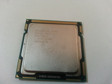INTEL I5-750 -2.66GHZ- 8M 1156 - foto