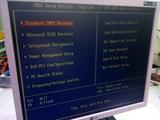 en venta monitor lcd17 .. Fuerteventura - foto