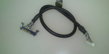413 cable awm20276 tv lcd sony - foto