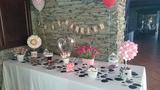 Candy bar para eventos - foto