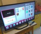 Reparación televisión LED - LCD - foto