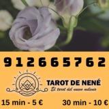 Tarot de Nene Low Cost - 912665762 - foto