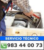Servicio a Domicilio - foto