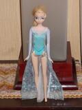 Elsa - foto