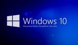 Instalo Windows10 a domicilio - foto