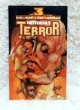MISTERIO Y TERROR 3.  B.  UNIVERSAL - foto