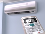 Aire acondicionado (todas las marcas) - foto