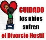 Divorcio expres desde 100 euros - foto