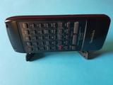 mando a distancia Technics RAK-SC310w - foto