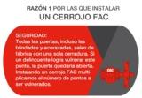 Cerrajeros en Vigo Urgentes - foto