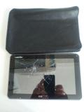 Tablet Wolder para piezas ó reparar - foto