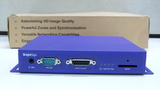 Reproductor multimedia hd410 carteleria - foto
