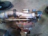 Turbo Chevrolet - foto