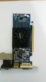 grafica de 1 giga gigabyte 210 hdmi - foto