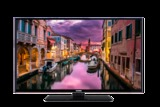 Tv smart tv 4k 55 pulgadas telefunken - foto