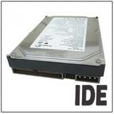 Disco Duro IDE 3.5 de 40 GB - foto