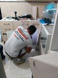 Manitas Montador de muebles Economico - foto