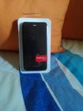 Funda Huawei P8 Lite -  Slim Flip Cover - foto