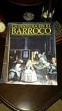 BARROCO - foto
