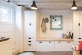 Montaje de muebles y manitas Barcelona - foto