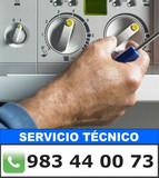 Reparaciones 24horas en Valladolid - foto