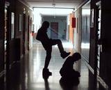 Abogada penalista delito  Acoso Escolar - foto