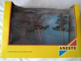 Conjunto arboles Aneste 562 - foto