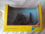 Conjunto arboles Aneste ref 592 - foto