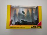 Conjunto arboles Aneste ref 552 H0 - foto