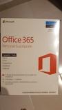 licencia office 365 - foto