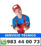Servicio especialista aire acondicionado - foto