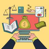 Redes Sociales y SEO Tiendas Online - foto