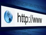 Paginas web para profesionales - foto