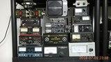 Varios aparatos de radio cb - foto