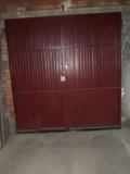 Puerta 150 eeuros - foto