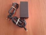 Adaptador de corriente ps2 slim. - foto